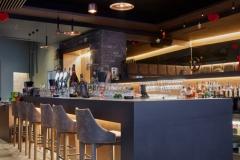 Infinity Caffe i Night Bar, 220218
