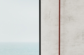2_interior-view-_-rust