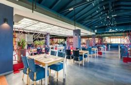 valamar-tamaris-resort-mediterraneo-restaurant-sc-02