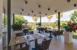 valamar-tamaris-resort-mediterraneo-restaurant-sc-03