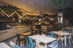 Pogled_cijeli_restoran_01